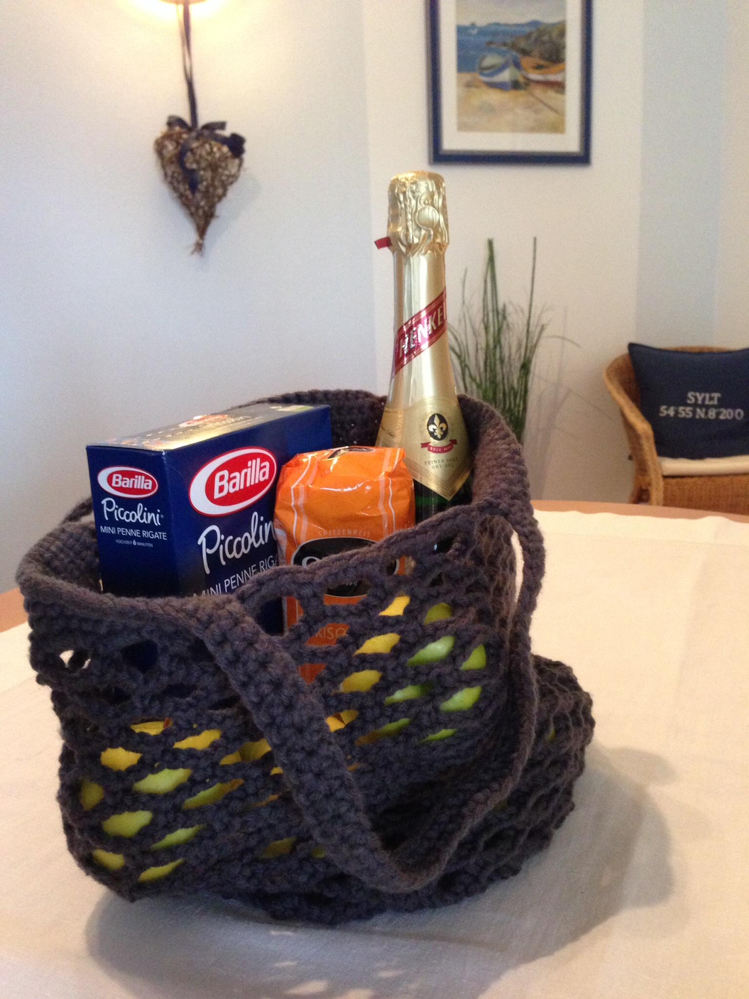 Taschen – valentinahaekelt – Noch ein Häkelblog