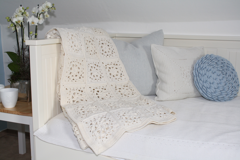 decke h keln valentinahaekelt noch ein h kelblog. Black Bedroom Furniture Sets. Home Design Ideas